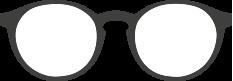 Les lunettes, opticiens optique mobile