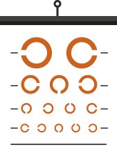 tableau test vision