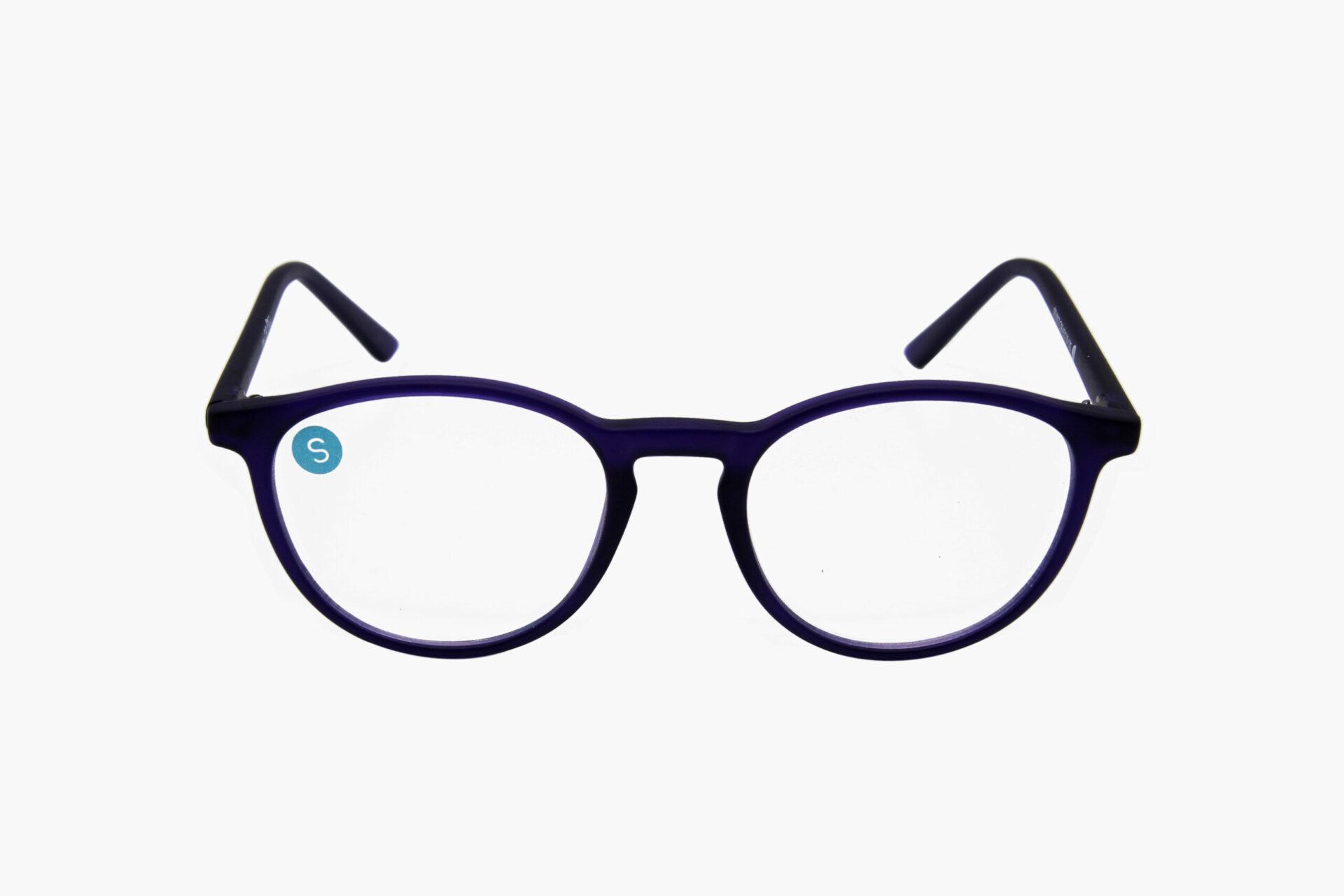 Lunettes lumiere bleue optique mobile cavaillon
