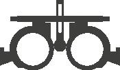Lunette opticien santé oculaire