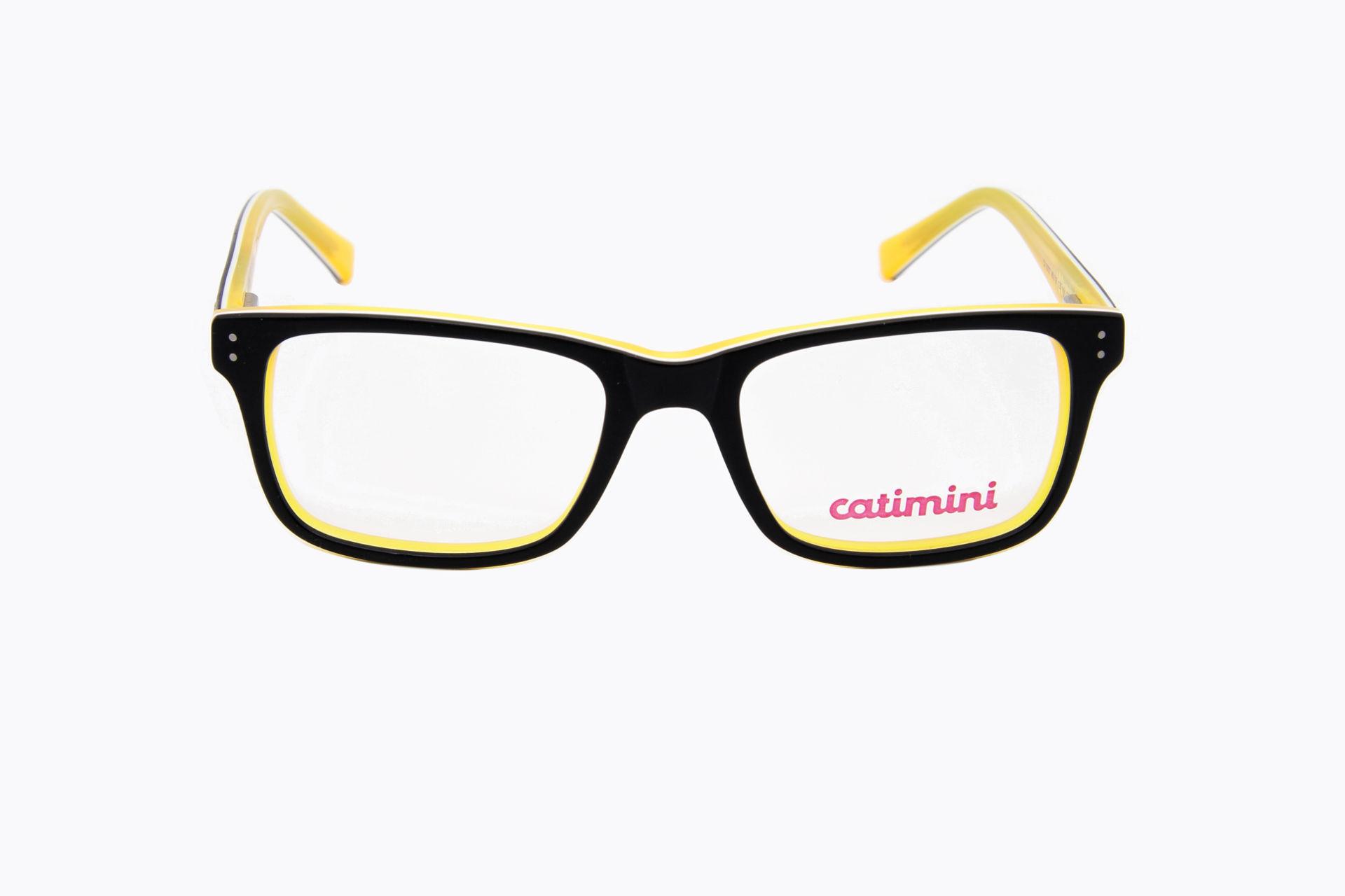 lunettes-enfants-ca1143