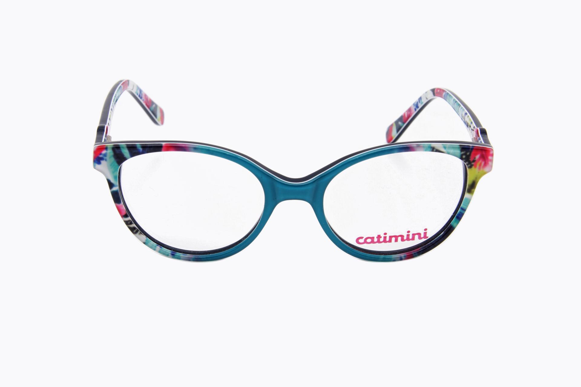 lunettes-enfants-ca1900