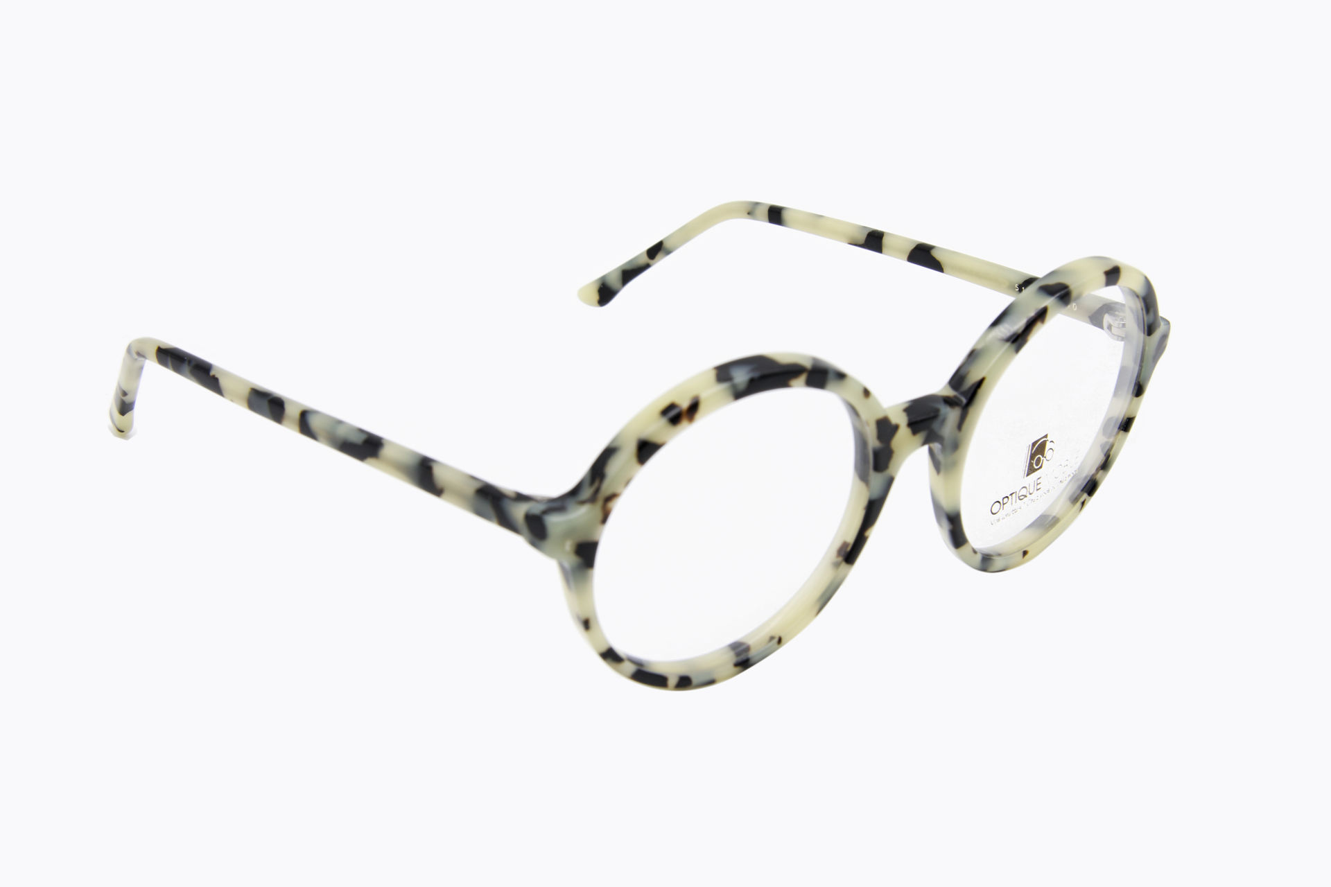 lunettes-femmes-profil-bw08