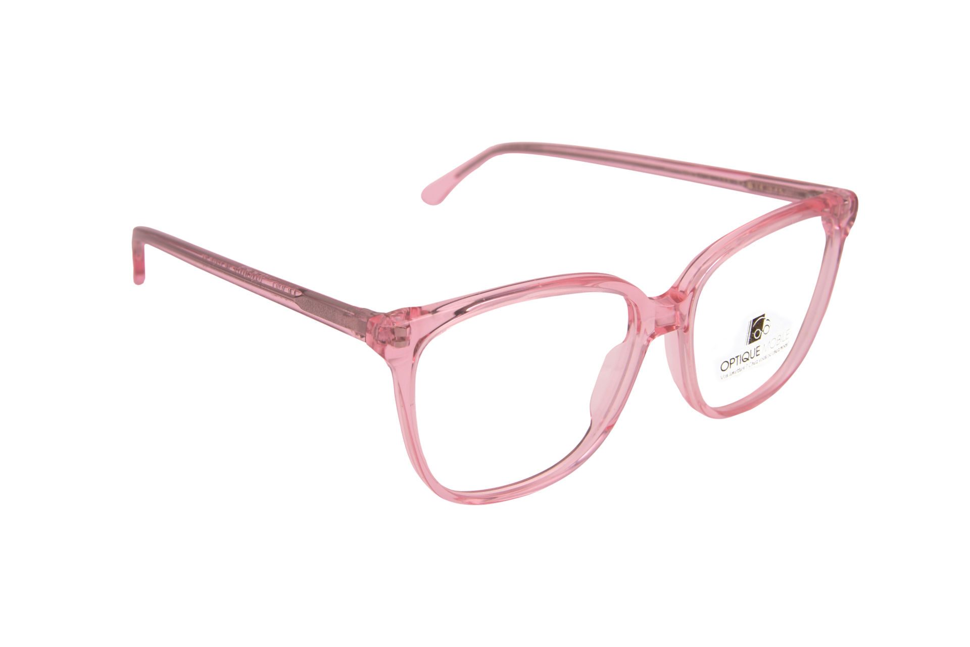 lunettes-femmes-profil-rose-21