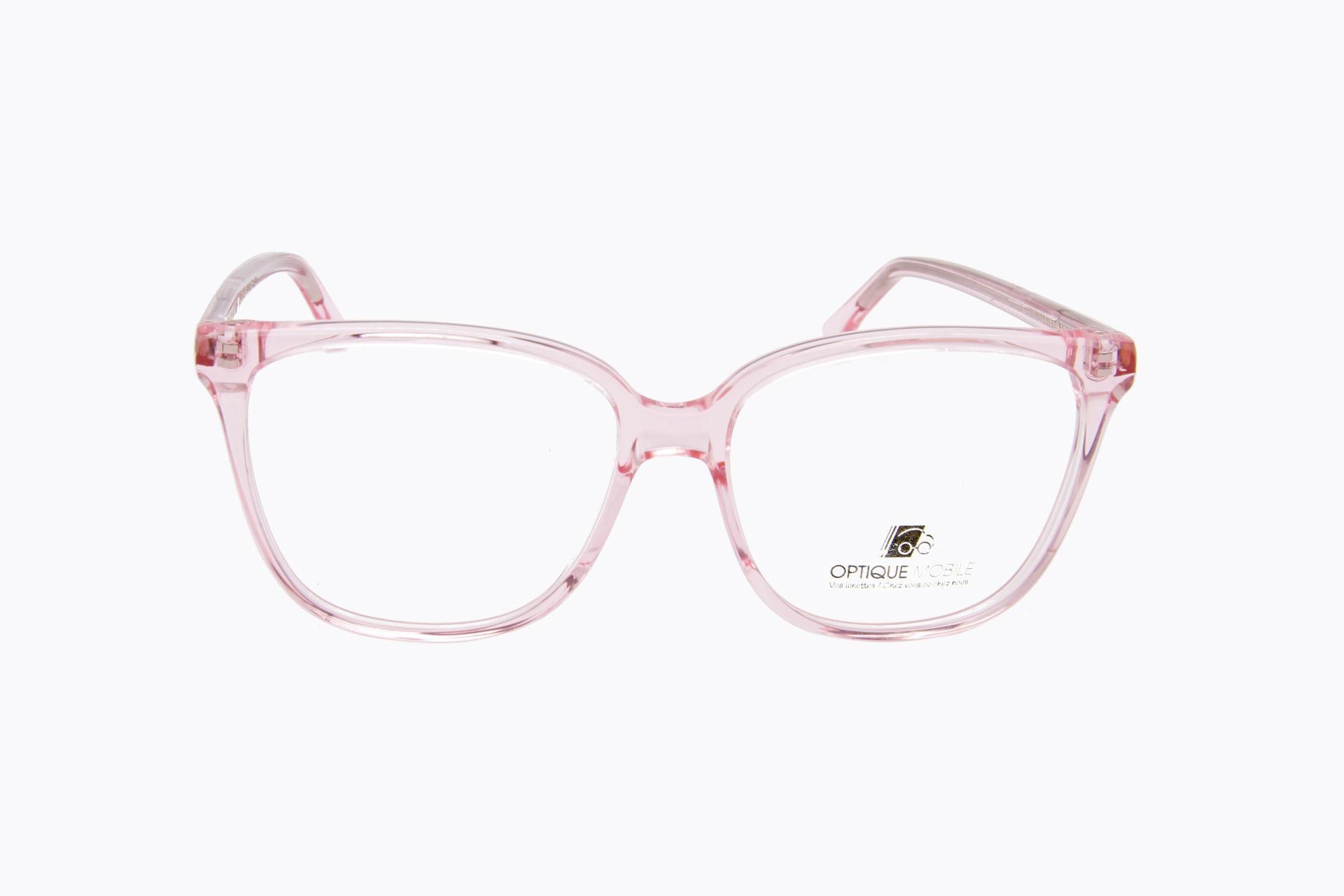 lunettes-femmes-face-rose-21