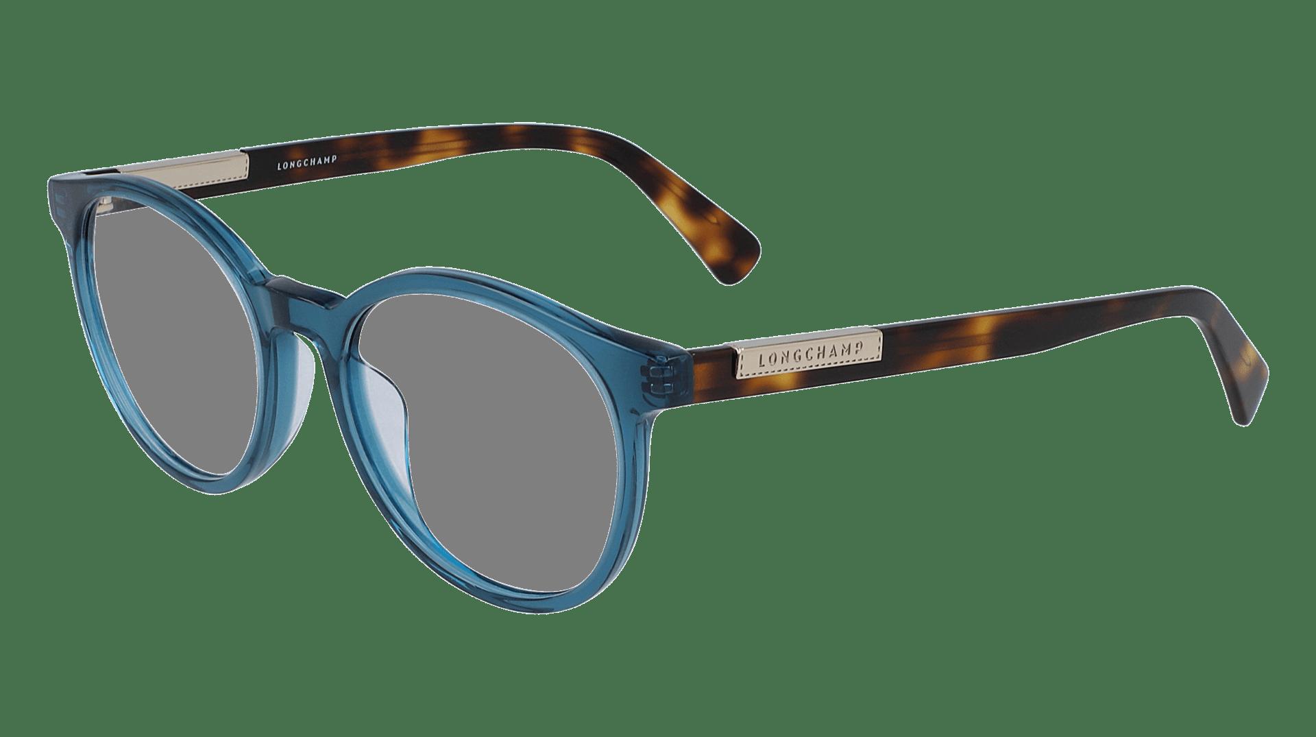 lunette longchamp LO2643_Profile-424
