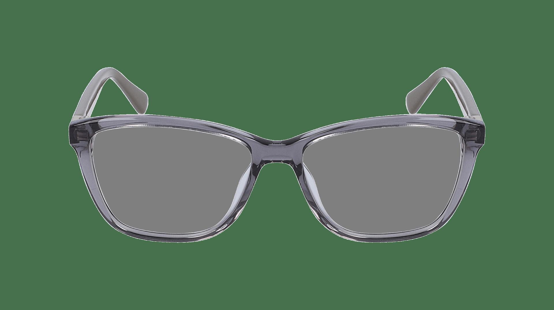 lunette longchamp LO2659_Face-035