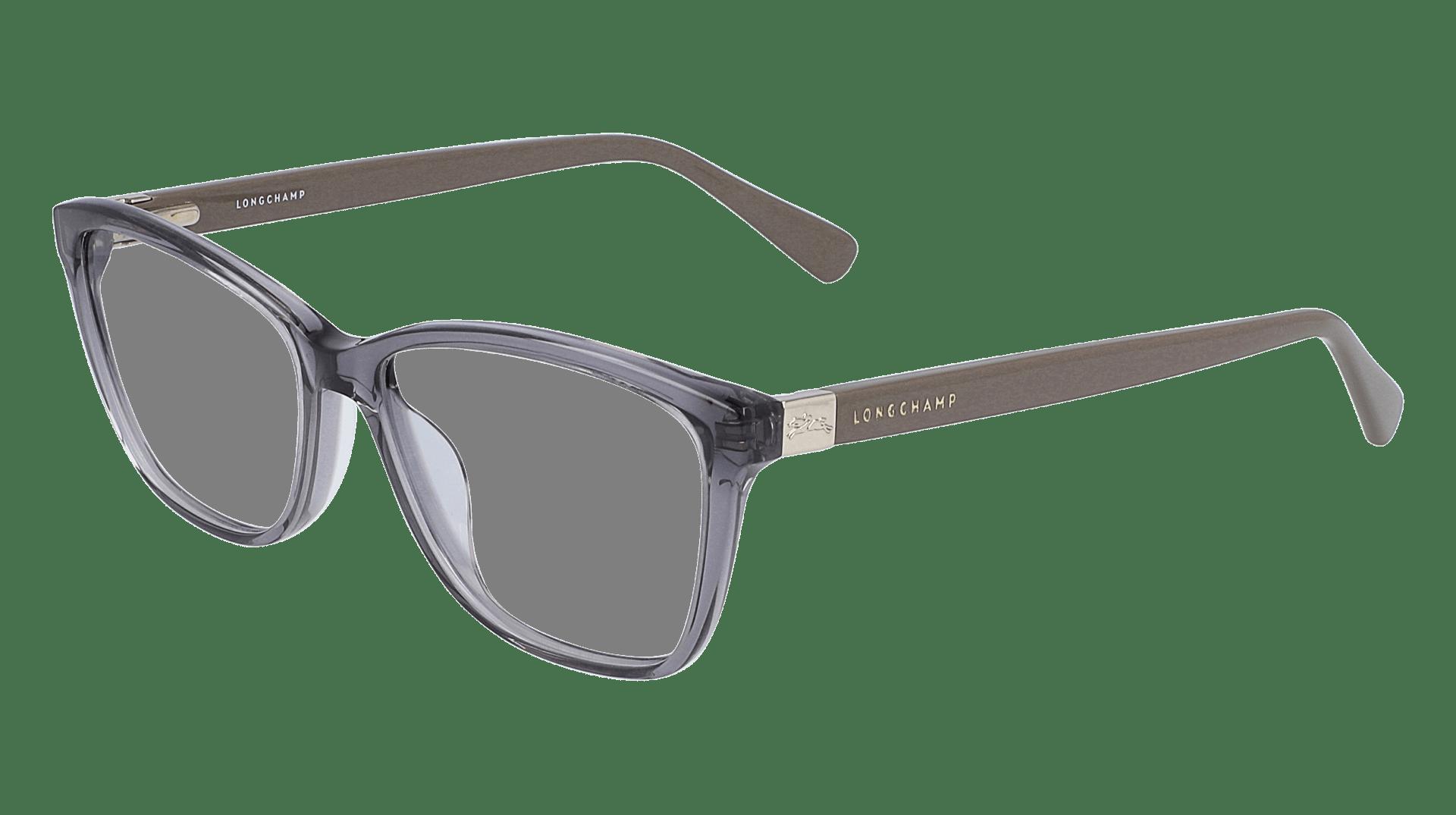 lunette profil LO2659-035