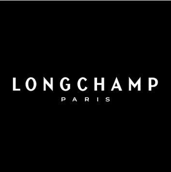 logo longchamp