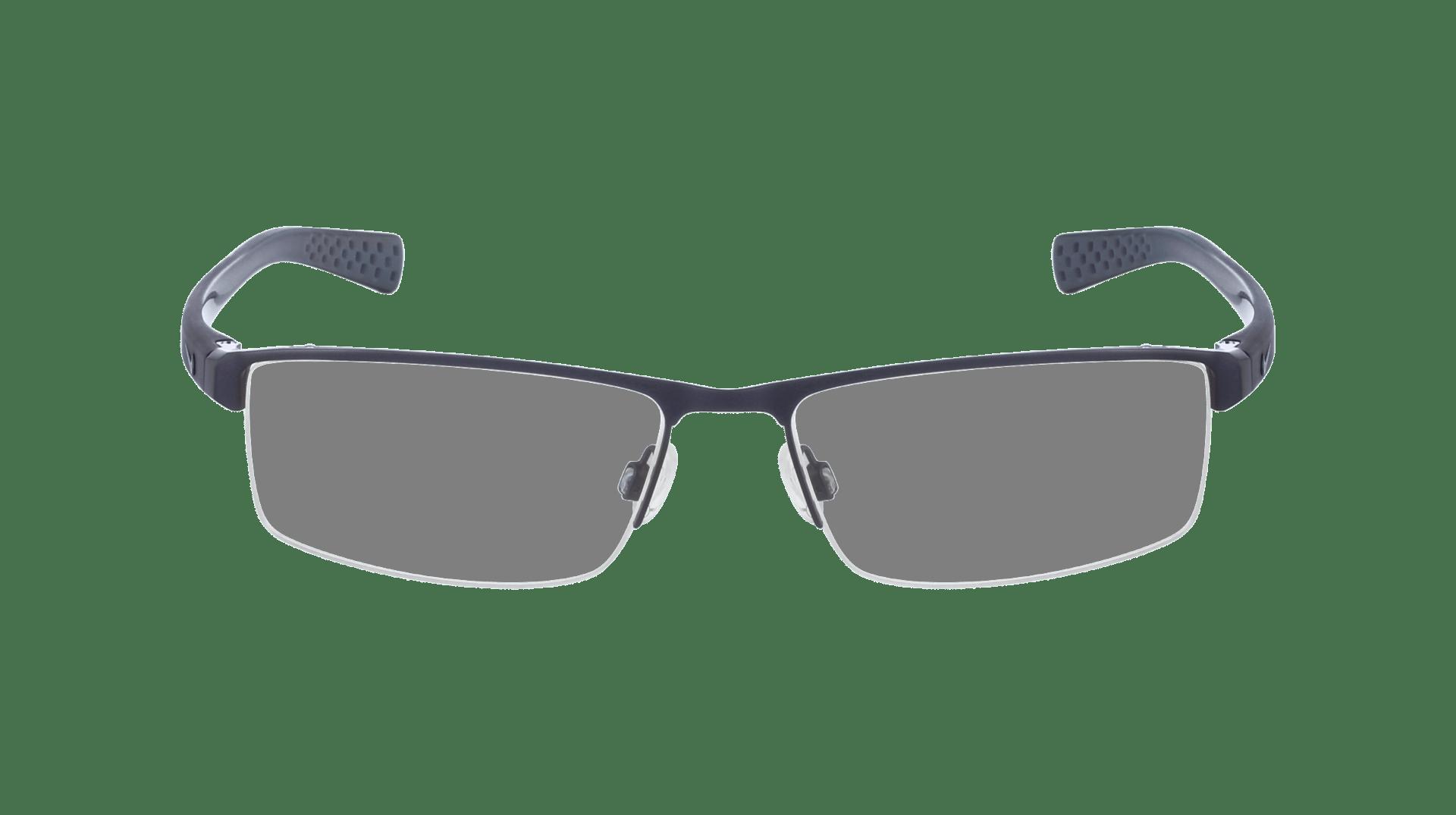 lunette NIKE8097_Face-400