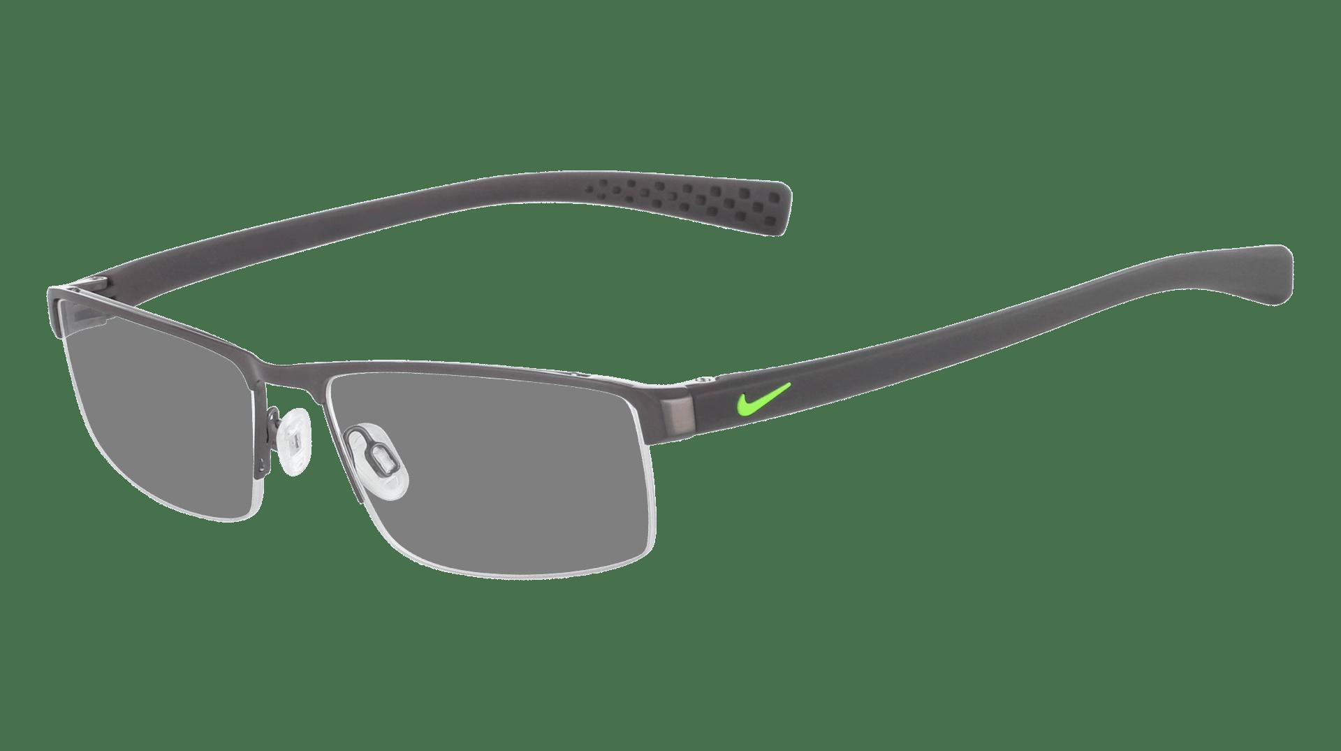 lunette NIKE8097_Profile-068