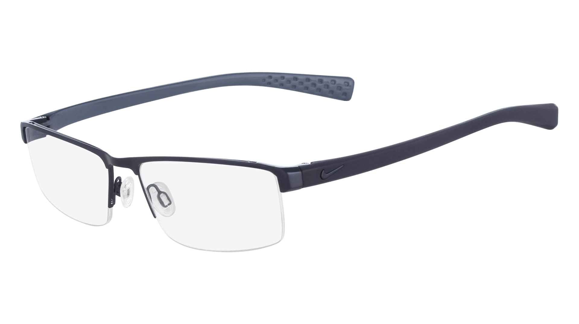 lunette NIKE8097_Profile-400