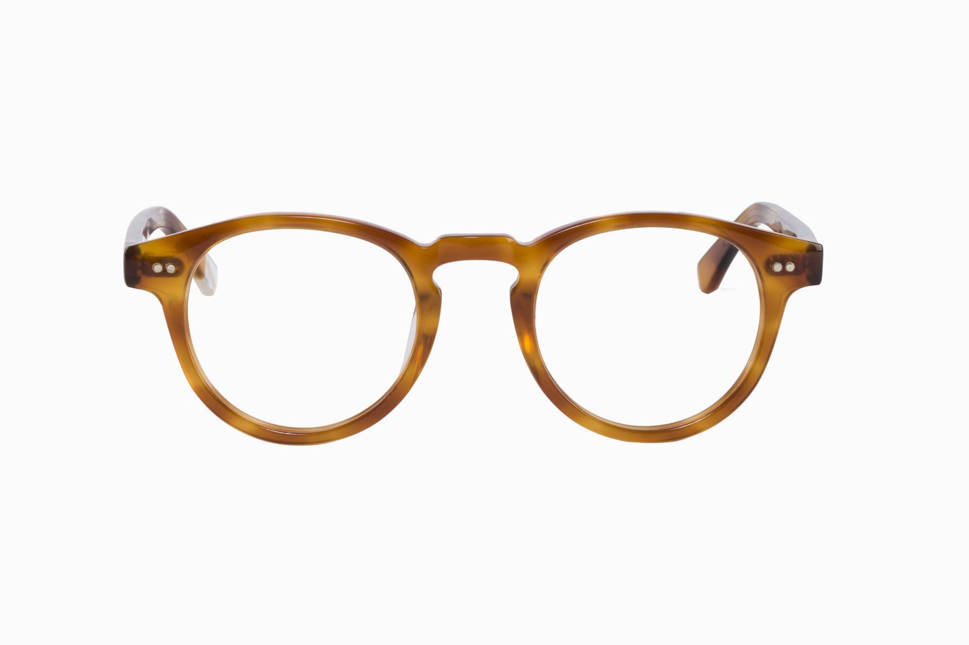 lunette face augustec8rx