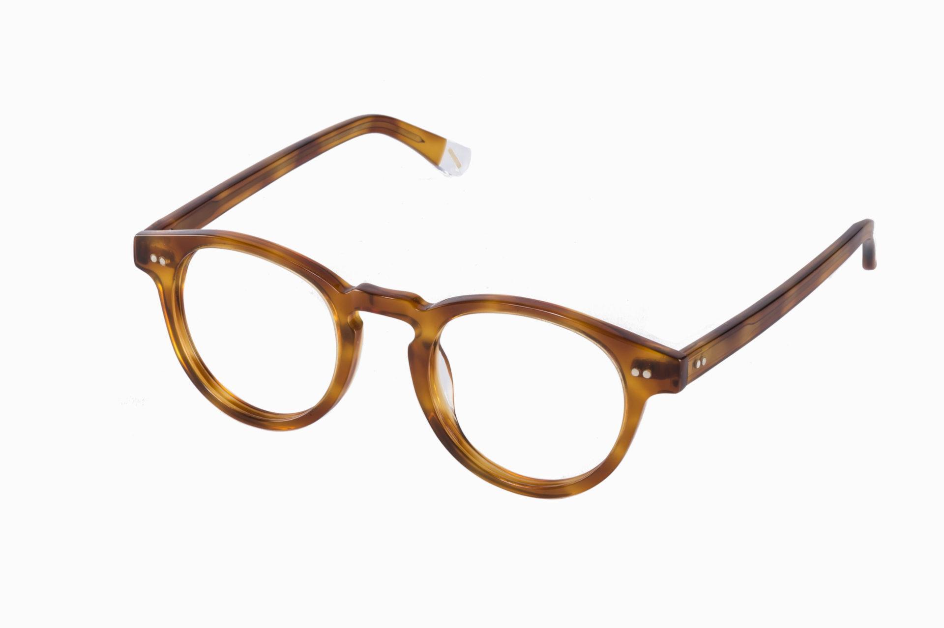 lunette profil augustec8rx