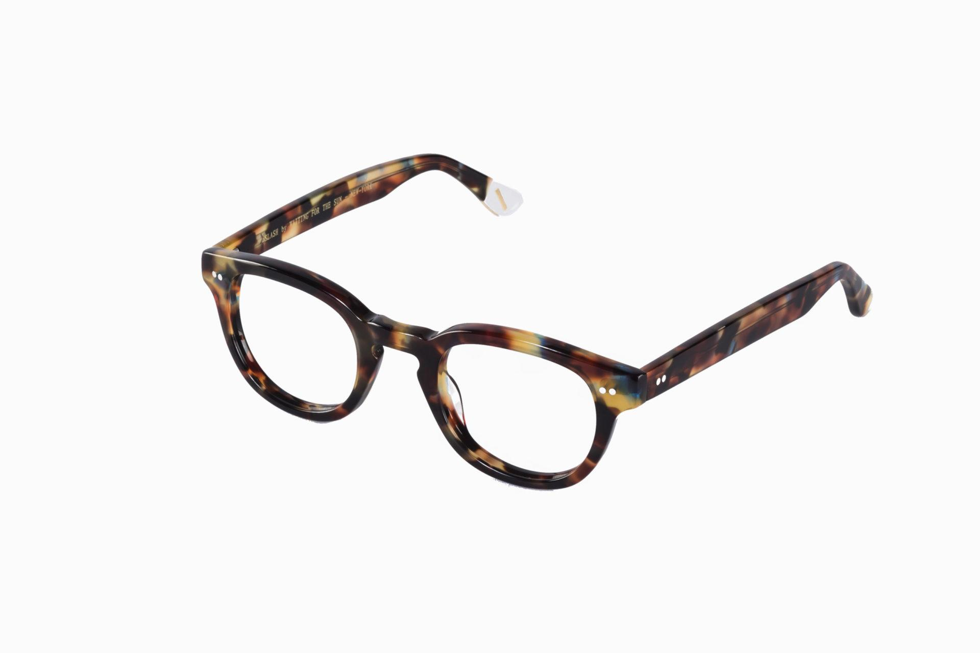 lunette profil nyc7rx-1-1
